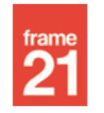 frame21