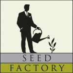 Logo-Seed-Factory-Q