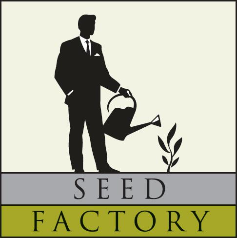 Logo-Seed-Factory-Q