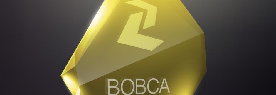 Trophy-BOBCA-2