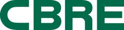 2011_CBRE_Logo_White