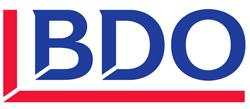 BDO_logo_300dpi_RGB_290709