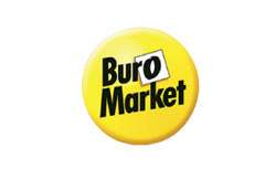 Logo-Buromarket