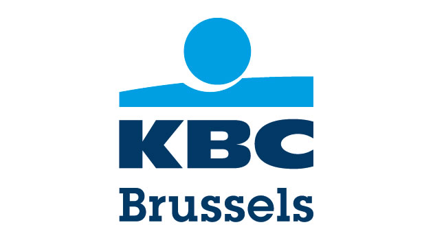 kbc-1