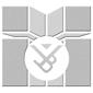 logo_iicb_gray