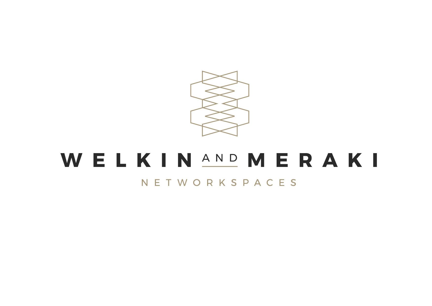 WM_logo_01