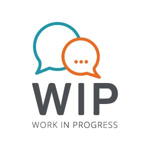 wip_logo
