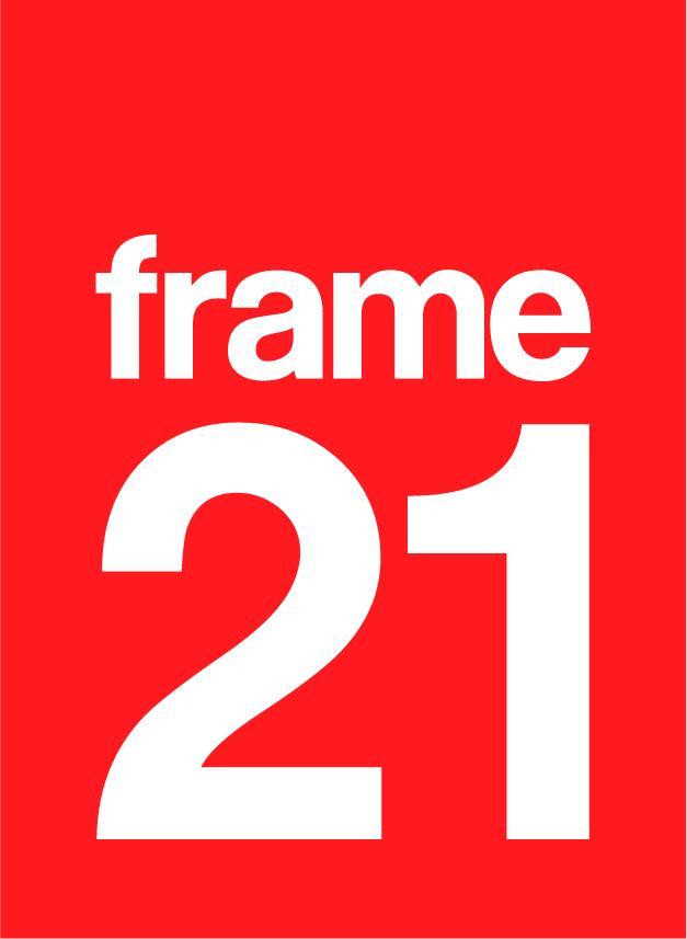 Frame21_logo_alg-NEW