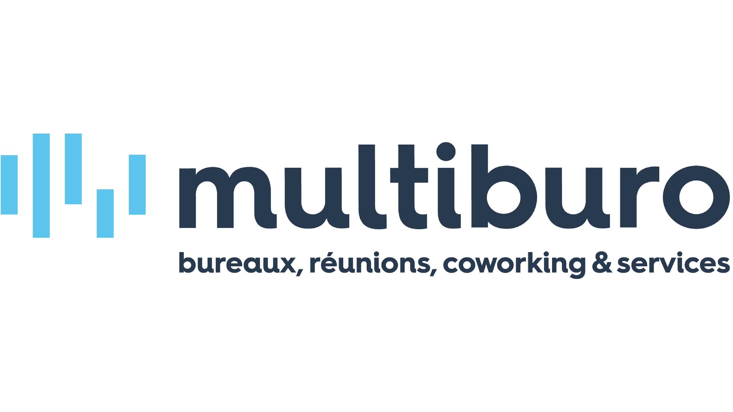 Logo-Multiburo-web-et-video
