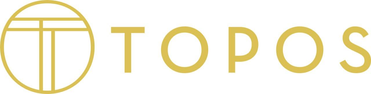 Logo Topos jpeg