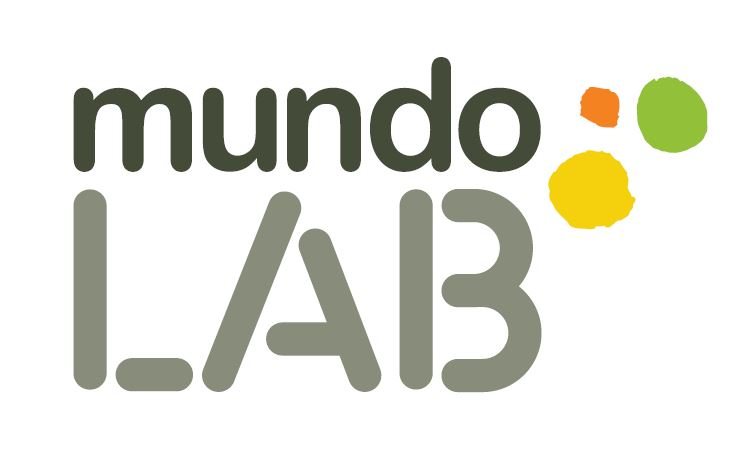 Logo_MundoLab