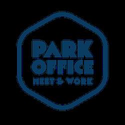 Parkoffice-Logo