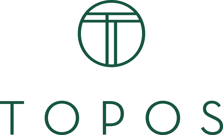 LOGO_TOPOS
