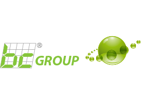 bcgroup