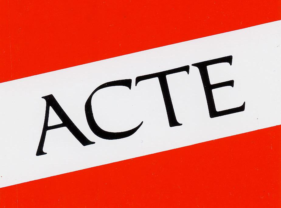 Pavé-rouge-ACTE-300dpi
