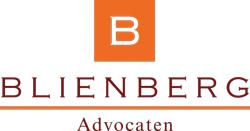 Logo-Blienberg-CMYK