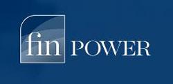 FinPower