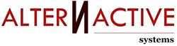logo-Altern'active-systems---long1