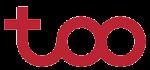 TOO-logo