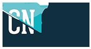 logo-coworking-namur-vweb