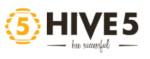 hive5