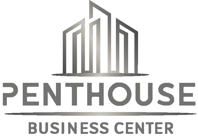 PenthouseLogo1
