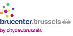 Brucenter-centres-entreprises-bruxelles