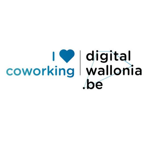 Logo-i-love-coworking1