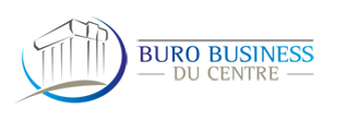 buro-business-center-logo