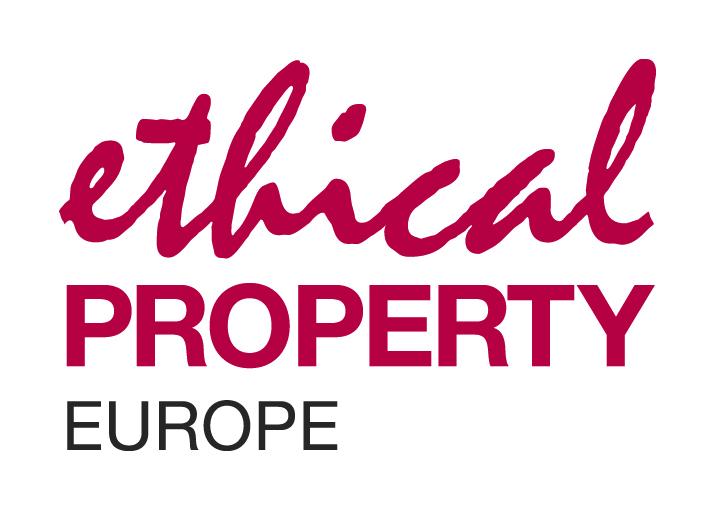 6272_EP-logo_EUROPE