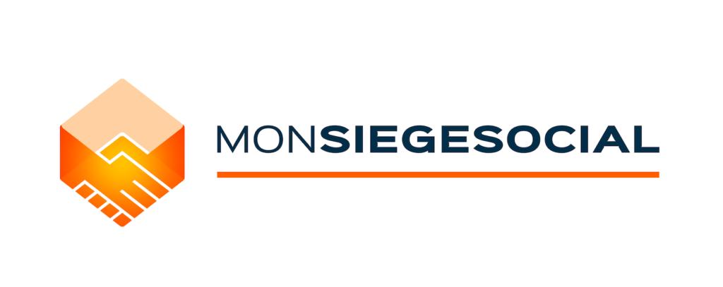 monsiegesocial_location_bureau_siegesocial_coworking_bruxelles_flndre_logo